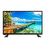 ONN 32' Class HD (720P) LED TV (ONC17TV001)
