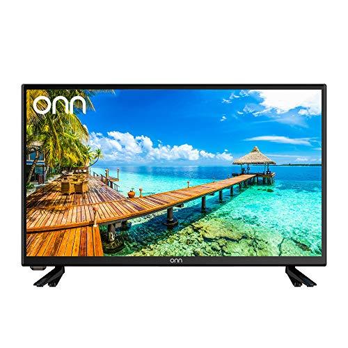"ONN 32"" Class HD (720P) LED TV (ONC17TV001)"