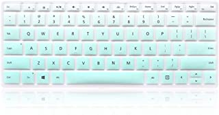 Best surface pro 4 keyboard skin Reviews