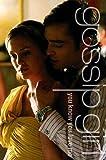 Gossip Girl Movie Poster (27,94 x 43,18 cm)