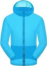 iHHAPY Women Cycling Jacket Sport Outdoor Hiking Camping Trekking Fishing Climbing Bicycle Quick Dry Coat Top Clothes