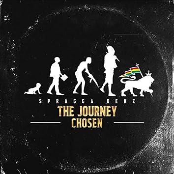 The Journey Chosen