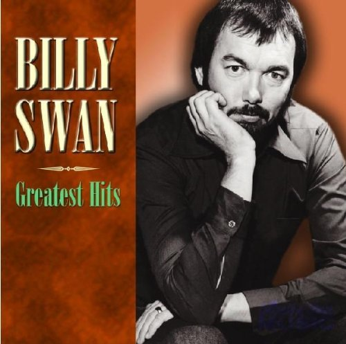 Greatest Hits by Billy Swan