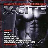 X-Cite