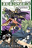 Edens Zero T03 - Le vaisseau du grand démon - Format Kindle - 9782811648404 - 4,49 €