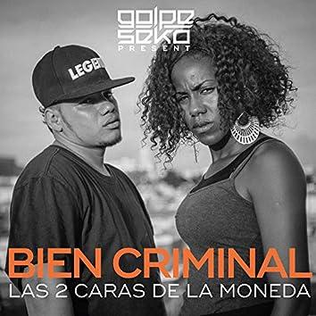 Bien Criminal