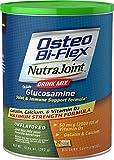 Osteo BiFlex NutraJoint Drink Mix...