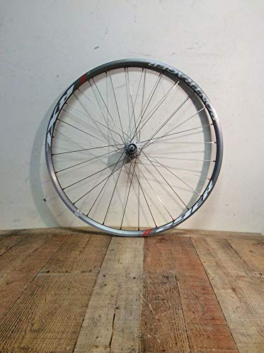 RXL Scandium 29', Compatible With Bontrager Mountain Bike Front Wheel!~Tubeless Ready~Disc~Silver