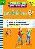 Résolution de problèmes 6e - 11-12 ans