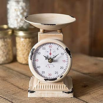 Best antique weight scale Reviews