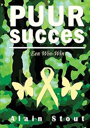 Puur Succes: Een Win-Win