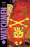 Watchmen, Tome 5