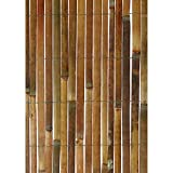 Gardman R646 Split Bamboo Fencing, 13' Long x 3'...