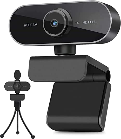 Kamera video chat Video Chat
