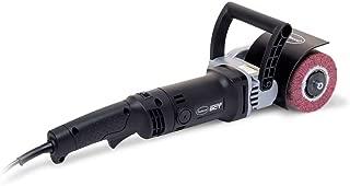 Porter Cable Restorer Sander