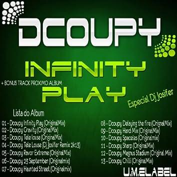 Infinity Play