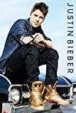 Justin Bieber-Car Poster, 61x92
