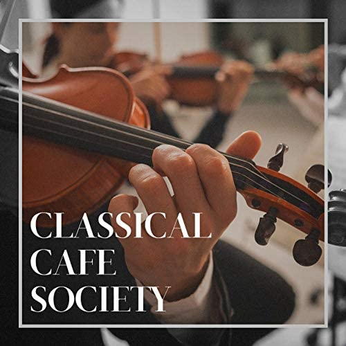 Classical Music Radio, Exam Study Classical Music Chill Out, Classical Chill Out
