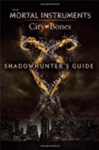 Best shadowhunter's guide Reviews