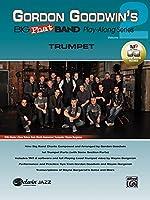 Trumpet (Gordon Goodwin's Big Phat Band Play-Along)