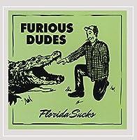 Florida Sucks