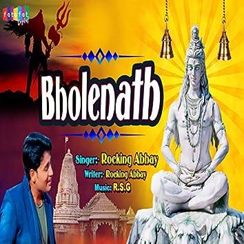 Bholenath (hindi)