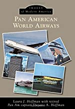 Pan American World Airways (Images of Modern America)