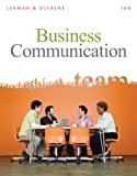 Aplia for Lehman/DuFrene s Business Communication, 16th Edition