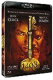 Película 1408, STEPHEN KING