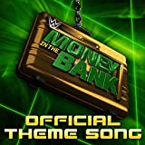 Money In The Bank (Theme Song)