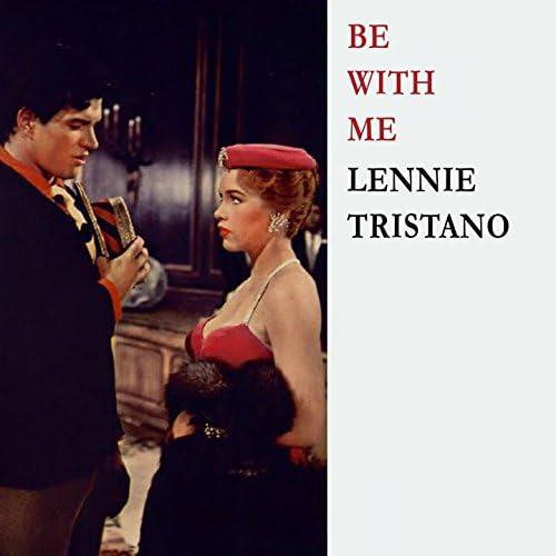 Lennie Tristano Quintet &Quartet, Lennie Tristano Sextette, Lennie Tristano Quartet, Lennie Tristano Trio