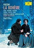 La Boheme (Opera Completa)