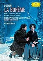 La Boheme / [DVD] [Import]