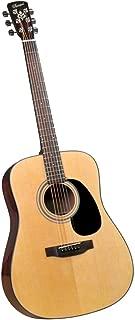 Best bristol guitars blueridge Reviews
