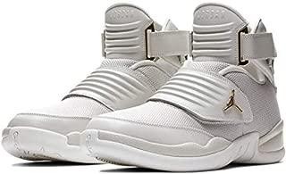 Jordan Generation 23 Men's basketball shoes AA1294 005 Multiple sizes (11.5,Medium (D, M))