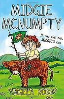 Midgie McNumpty