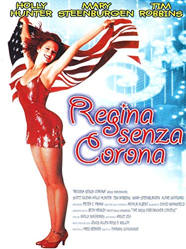 Regina Senza Corona