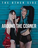 Around the corner: The Other Side (Hobbies)...