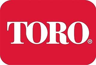 Toro Tube-convoluted Part # 108-7247
