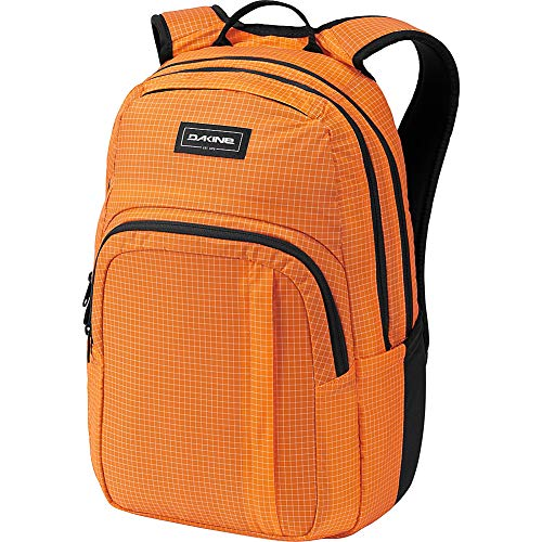 Dakine Campus M 25L Rugzak Orange