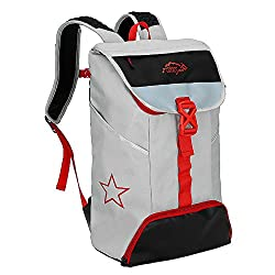 Diamond Candy Outdoor Hiking Climbing Backpack Leisure Ultralight Waterproof Outdoor Hiking Backpacks Cycling Riding Travel Bags, 50 x 30 x 20 cm, 35 Liters