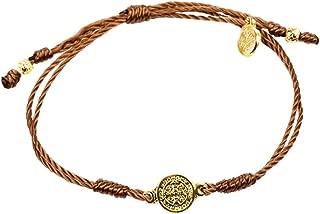 medjugorje bracelet meaning