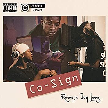 Co-Sign