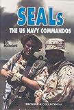 Seals - U.S.Navy Commandos