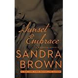Sunset Embrace (Coleman Family Saga) (English Edition)