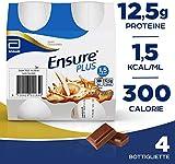 Zoom IMG-1 ensure plus supplemento nutrizionale formato