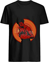 Die Motor City Cobra 26 T shirt Hoodie for Men Women Unisex