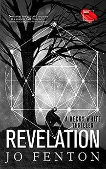Revelation by [Jo Fenton]