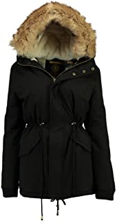 Geographical Norway Donna donne Softshell Giacca Outdoor Softshell Giacca tehouda