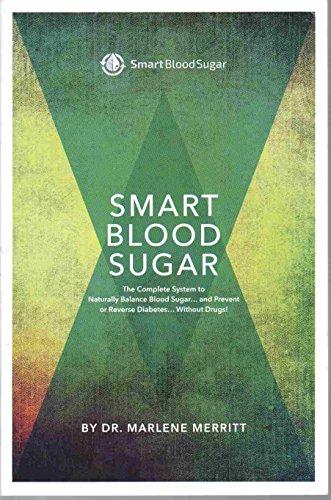 SMART BLOOD SUGAR